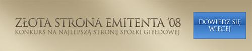 zlota_strona_emitenta