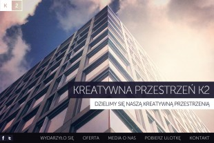 kreatywna_przestrzen_01